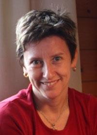Kathrin Grobelnik
